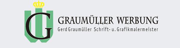 Offizieller Sponsor der Neschwitzer Schlagernacht