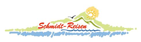 schmidtreisen-logo
