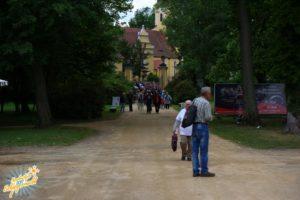 NeschSchlagernacht17 (19)