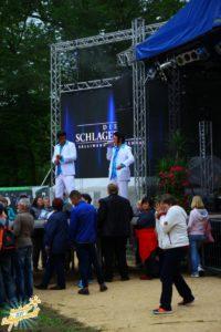 NeschSchlagernacht17 (57)